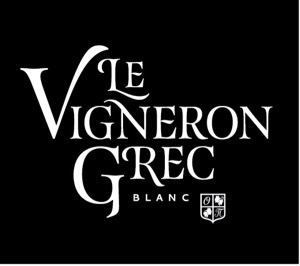Papargyriou_VigneronGrec